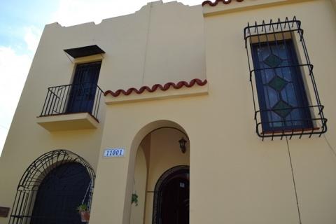 Miramar_La_Habana_Cuba_La_Casona_de_Kiko_desde_el_ exterior