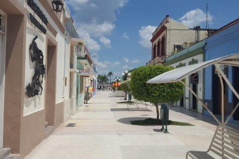 Cubalandia-Cuba-Victoria de Las Tunas-Hostal Bella Vita