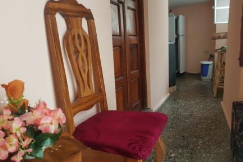 Casa_particular_Ale_e_Lolly_en_el_centro_de_La_Habana_en_Cuba