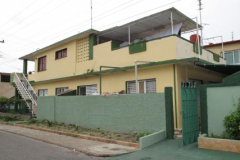 Hostal_Casa_Monzon_en_la_ciudad_de_Varadero_en_Cuba