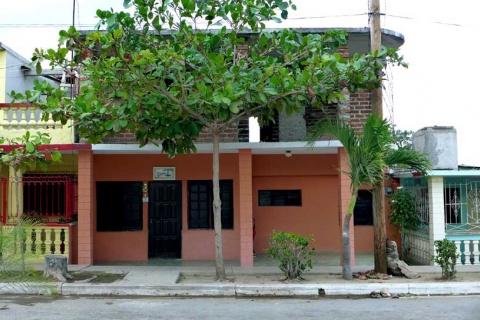 Externo_de_Villa_Maria_en_la_ciudad_de_Puerto_Padre_en_Cuba